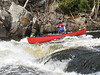 Magnetawan River 2010