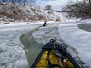Nith River Canning to Paris 12-Feb-12